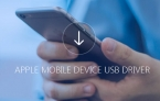 Apple Mobile Device USB Driver