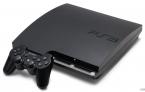 """Как устранить ошибку """"Диск не читается"""" на PlayStation 3, когда у вас установлена цифровая версия игры?"""