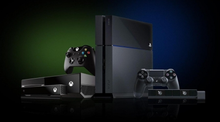 Очистка временных данных на консолях Switch/PS4/XBOX ONE/PS3/XBOX 360