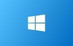 Устранение неполадок, вызванных фотовыми профессами Windows или другими программами