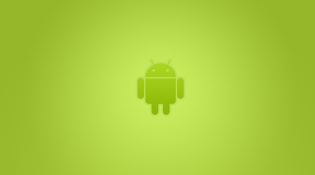 Что означают слова «кастомные прошивки для Android»?