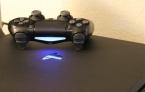 PlayStation 4: что значит ошибка CE-30008-1 и как ее исправить самостоятельно