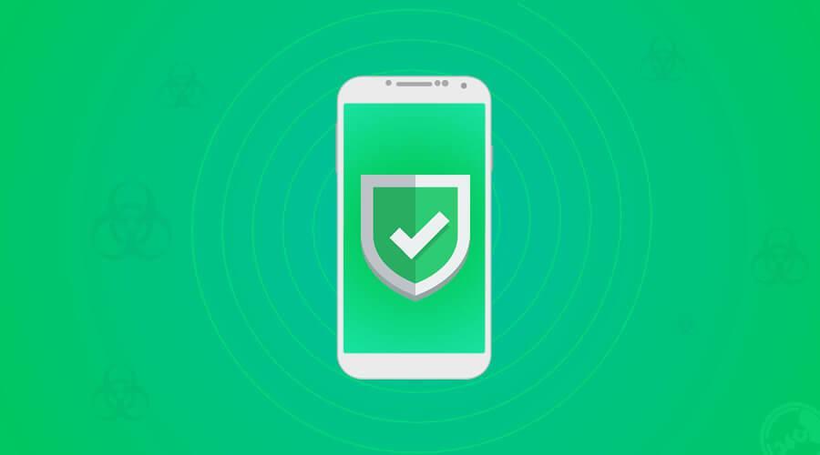 Лучшие бесплатные антивирусные приложения для Android смартфонов и планшетов Android