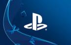 Как убрать ошибку с кодом NW-31253-4 на PlayStation 4?