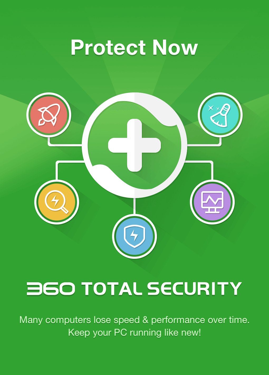 360 Security android