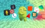 Android приложения
