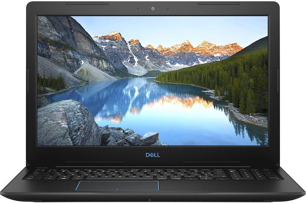Dell G3 3579 (G315-7053)