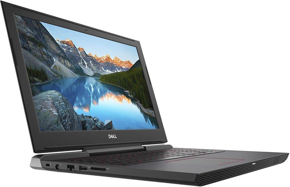 Dell G5 5587 Black (G515-7374)