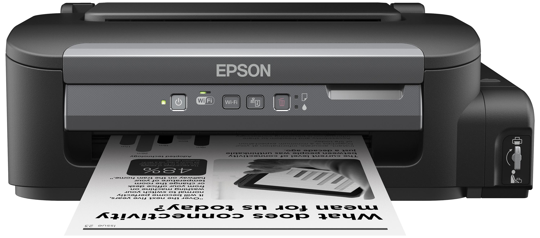 Epson M105