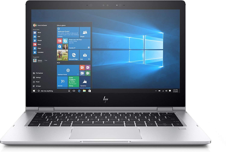 HP EliteBook x360 1030 G2 (Z2W74EA)