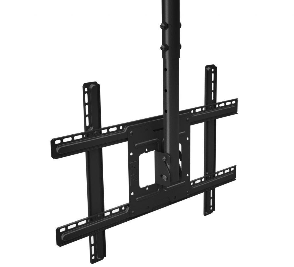 NB T560-15 (черный)