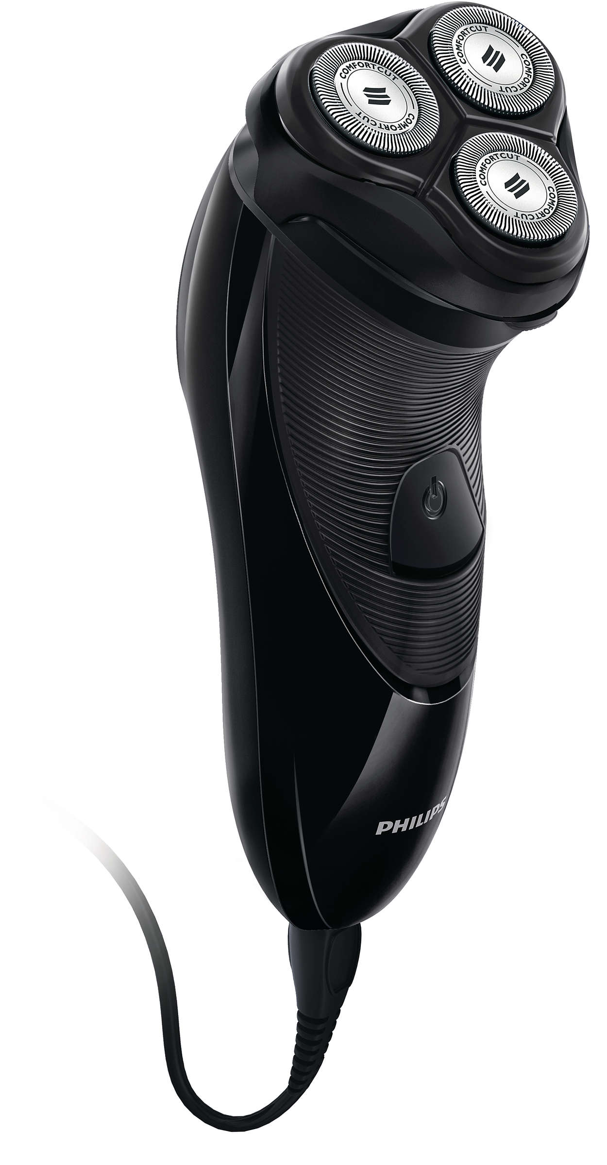 Philips PT711 Series 3000