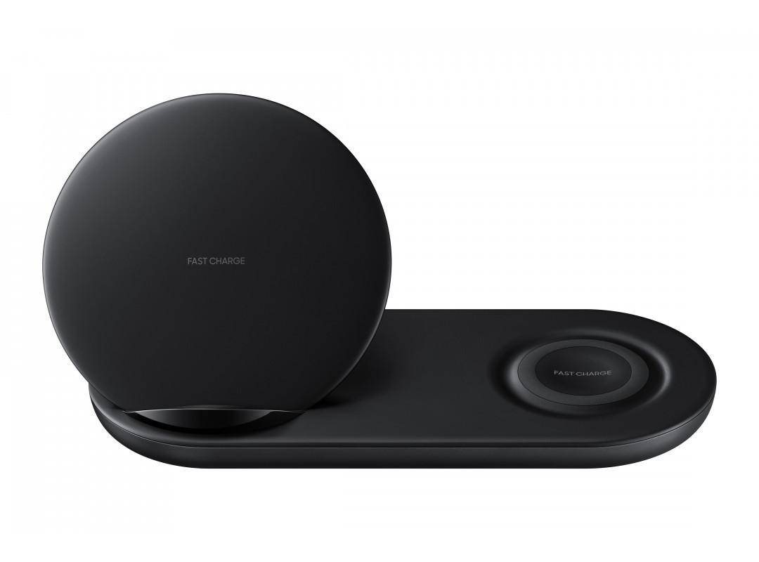 Samsung EP-N6100