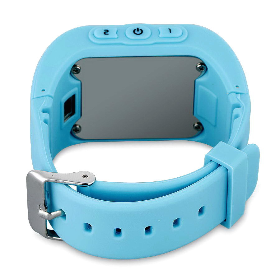 Smart Baby Watch Q50-1