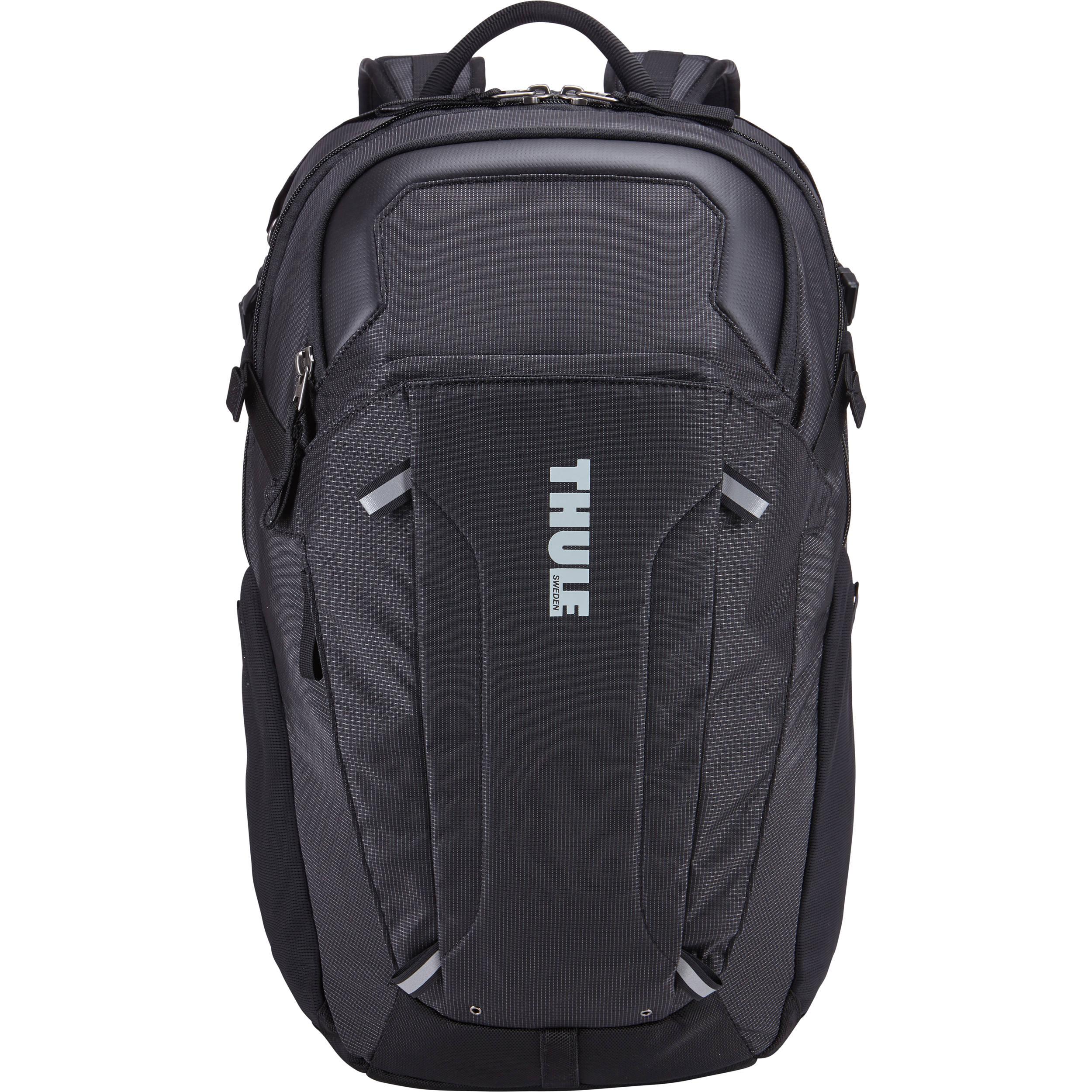 THULE EnRoute Blur2 Daypack