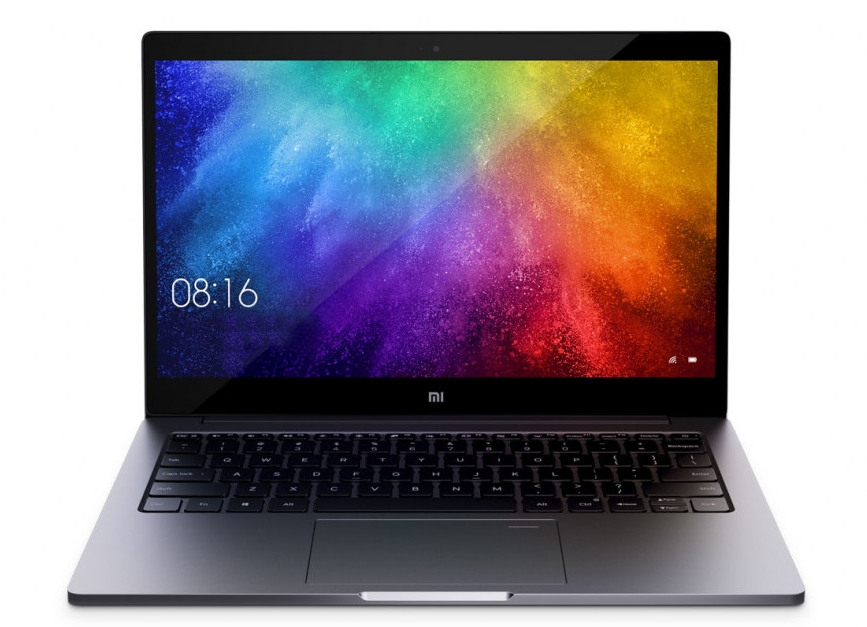 Xiaomi Mi Notebook Air 13.3″ 2018