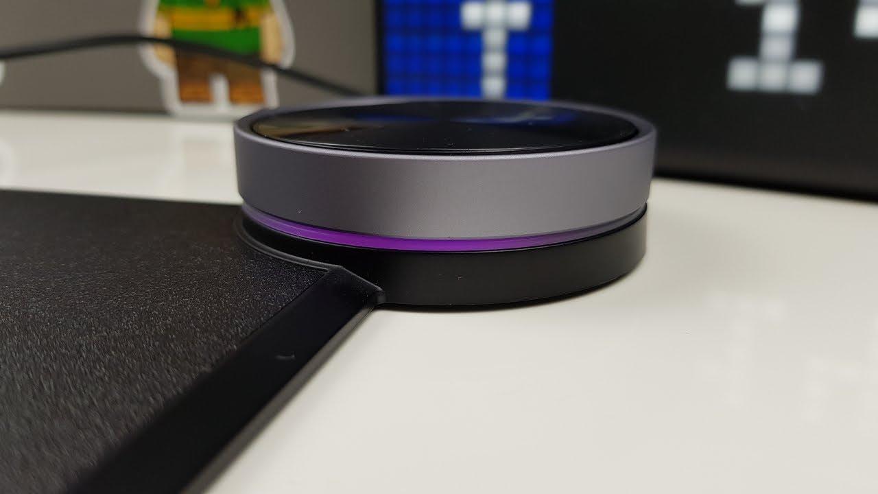 Xiaomi Smartpad Qi