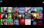 игры для детей на Xbox One