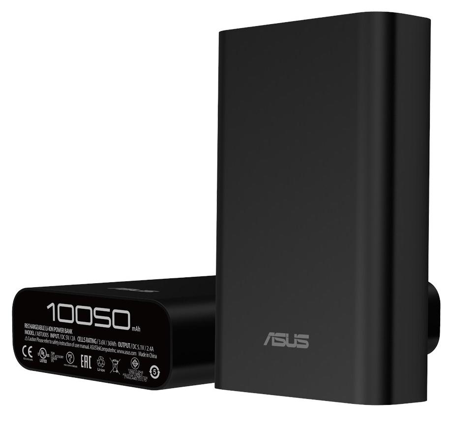 ASUS ZenPower 10050 mAh ABTU005