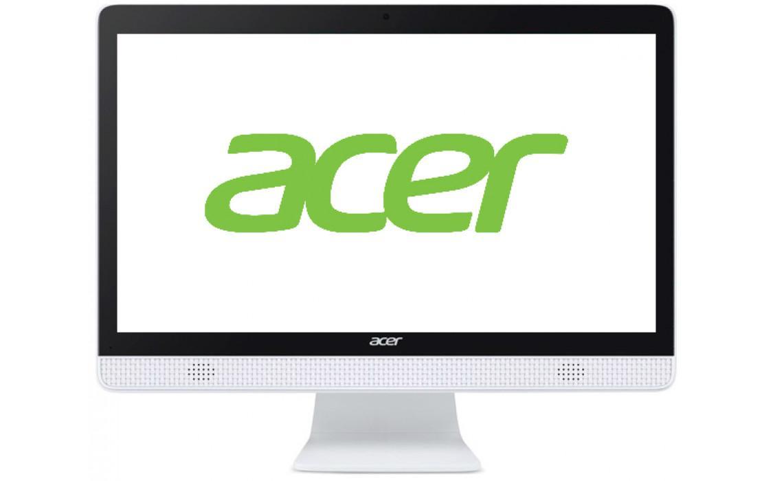Acer Aspire C20-820