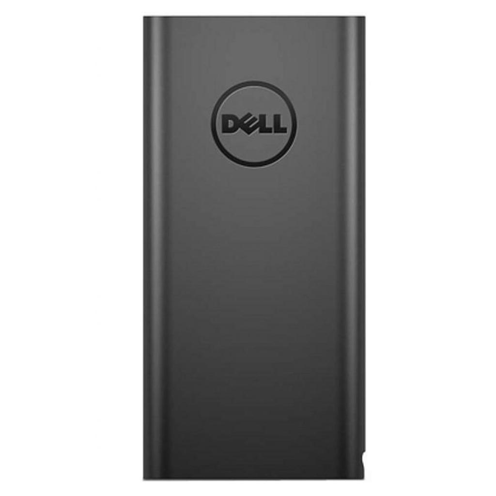 DELL Power Companion 18000 mAh