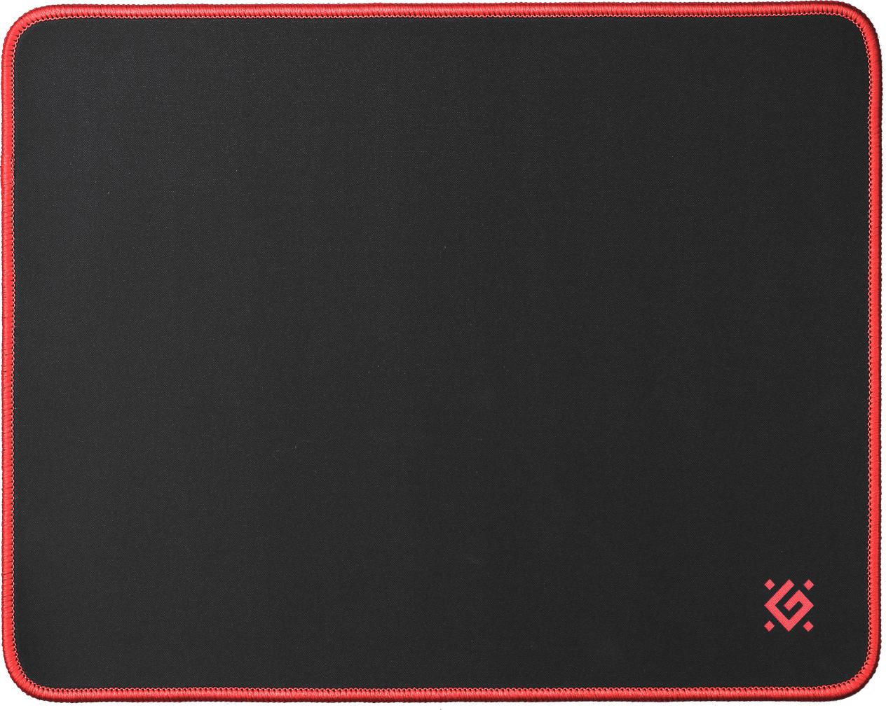 Defender Black XXL (50559)