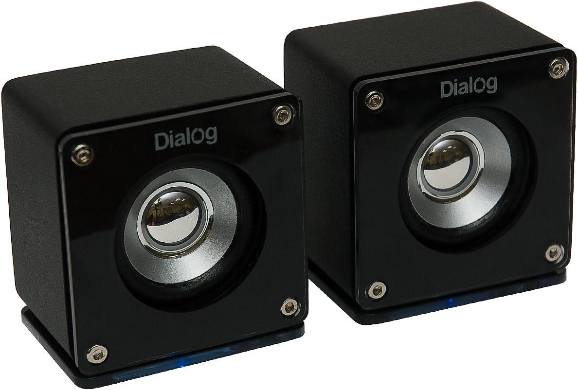 Dialog AC-01U