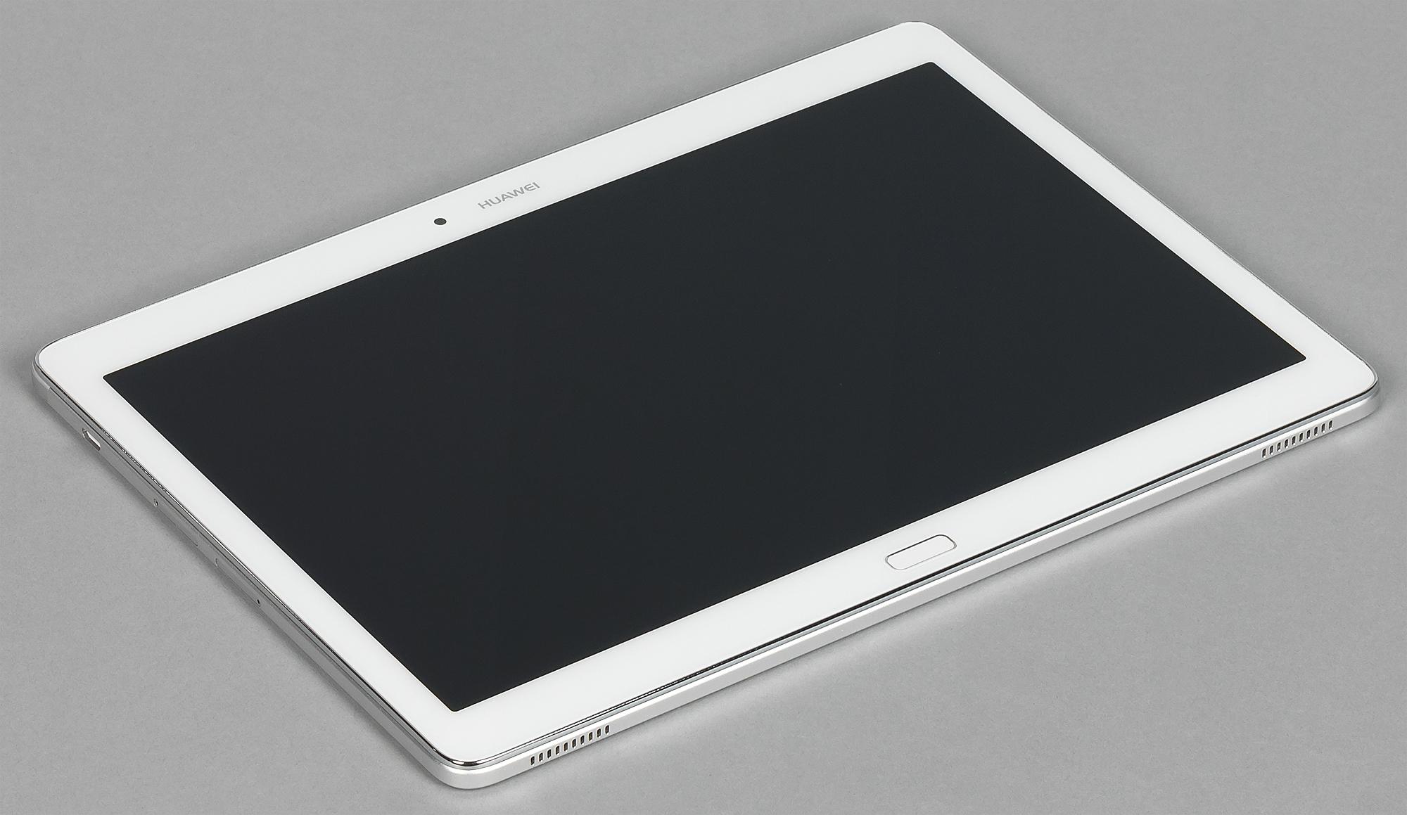 MediaPad M2 10.0 LTE 16Gb