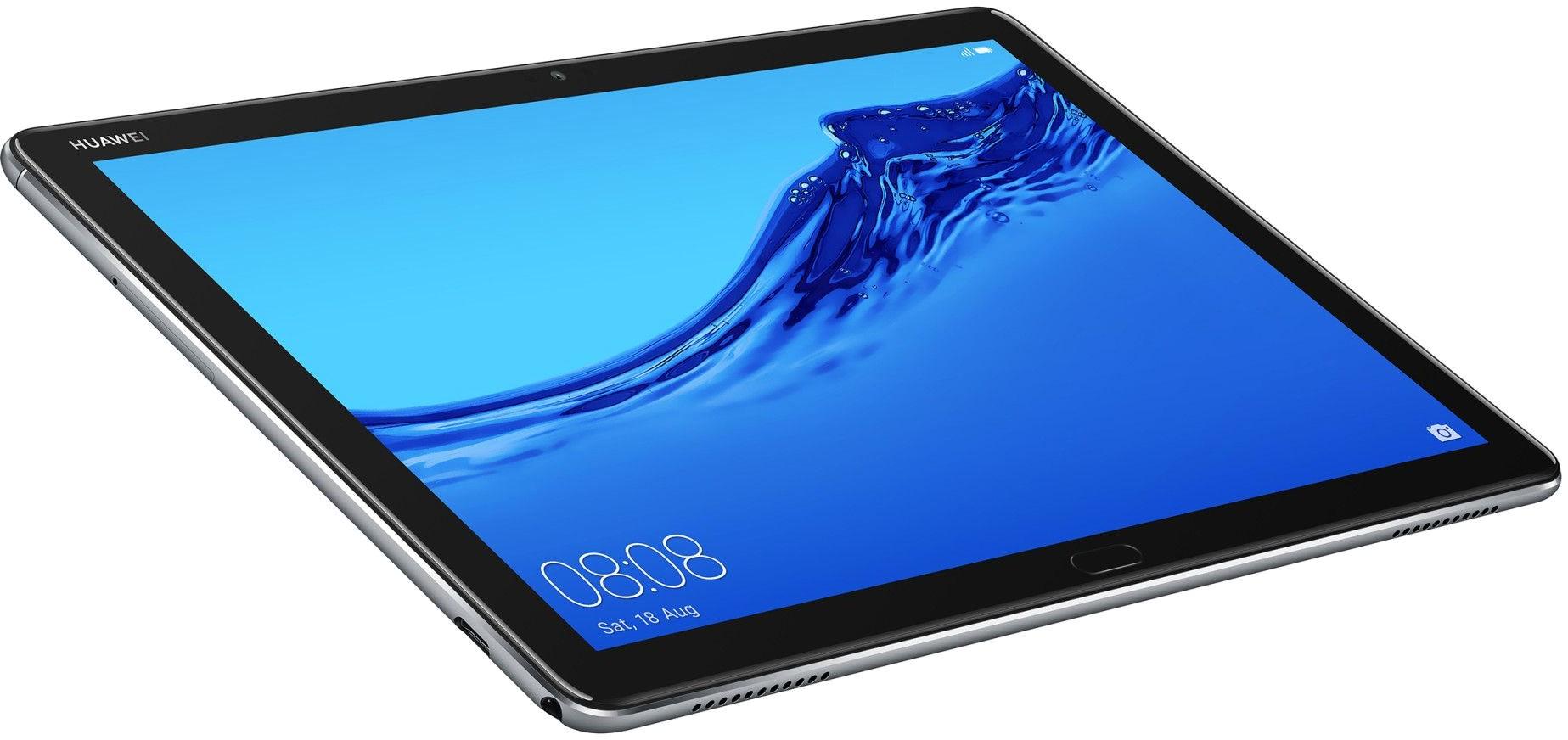 MediaPad M5 Lite 10 32Gb LTE