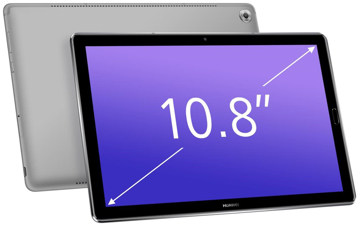 MediaPad M5 Pro 10.8