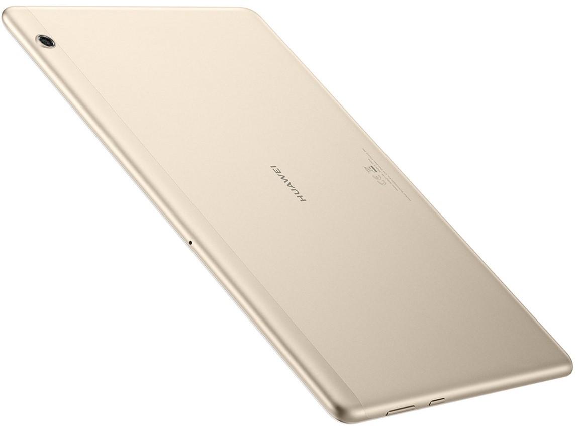 MediaPad T5 10 32Gb LTE