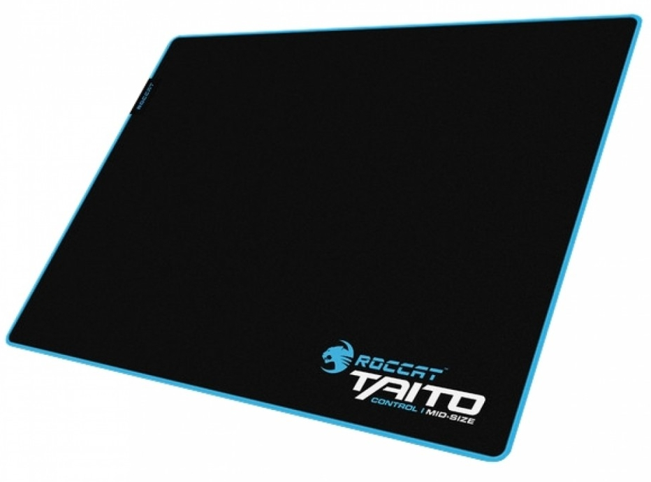 ROCCAT Taito Control Edition (ROC-13-170)