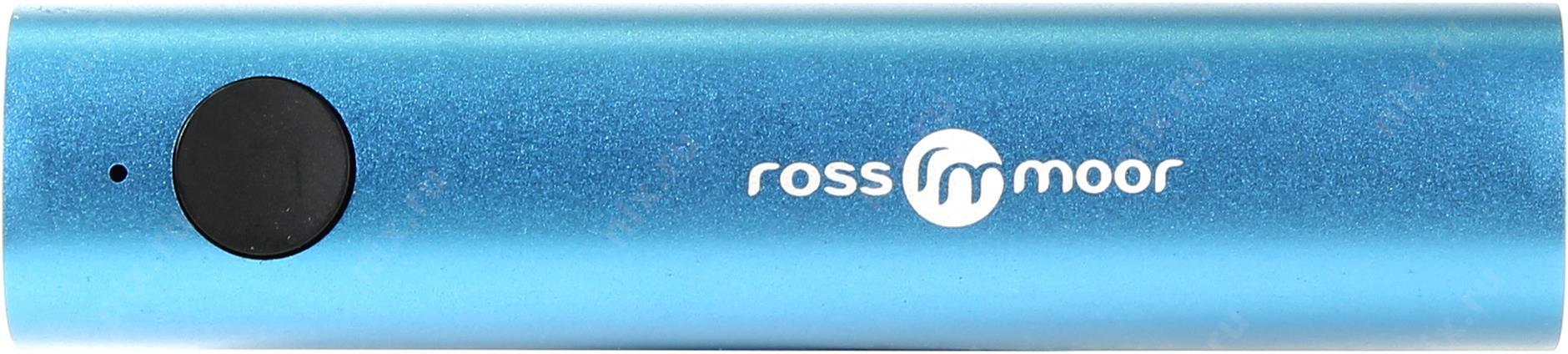 Ross&Moor PB018 mini
