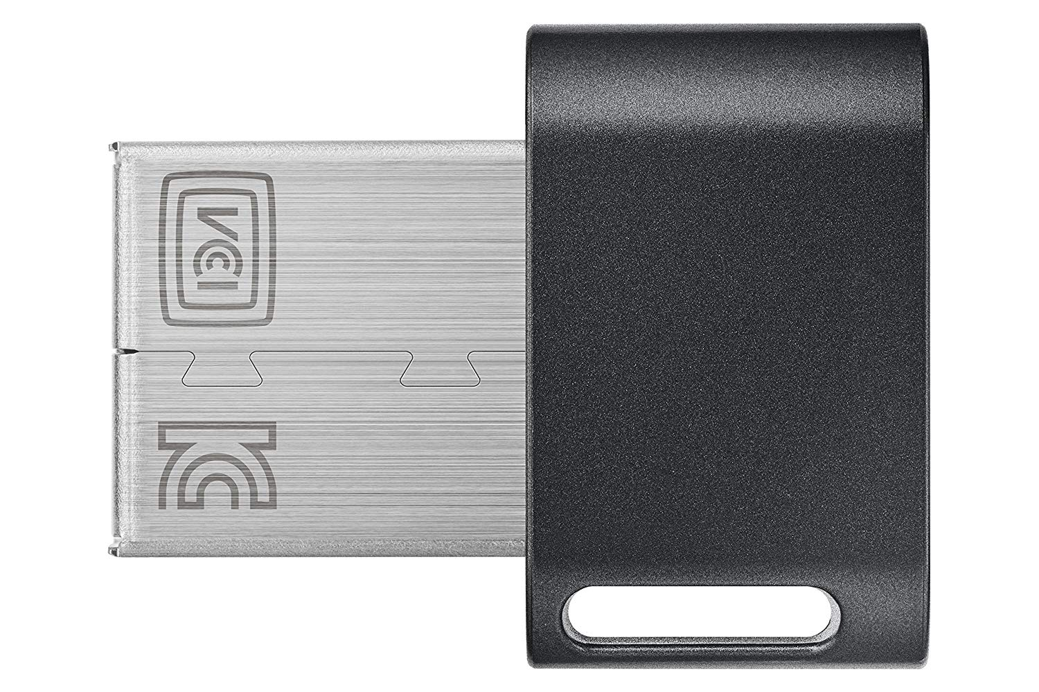 SAMSUNG USB 3.1 FLASH DRIVE FIT PLUS