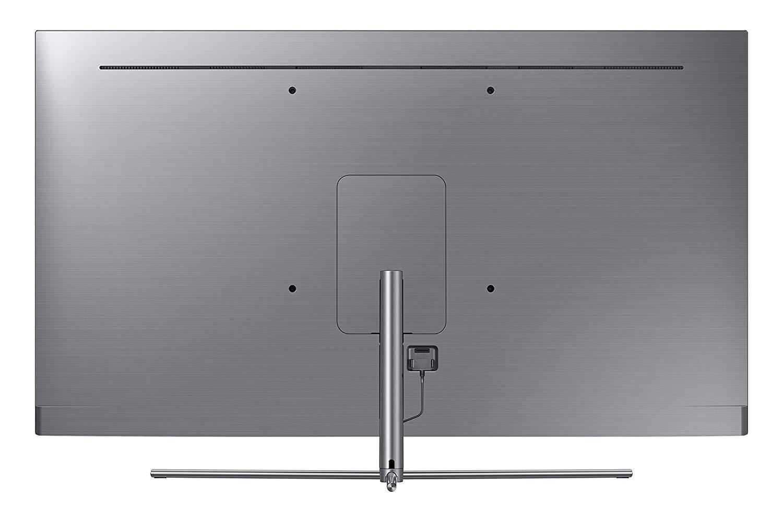 Samsung Q8FN (QE55Q8FNA)-1