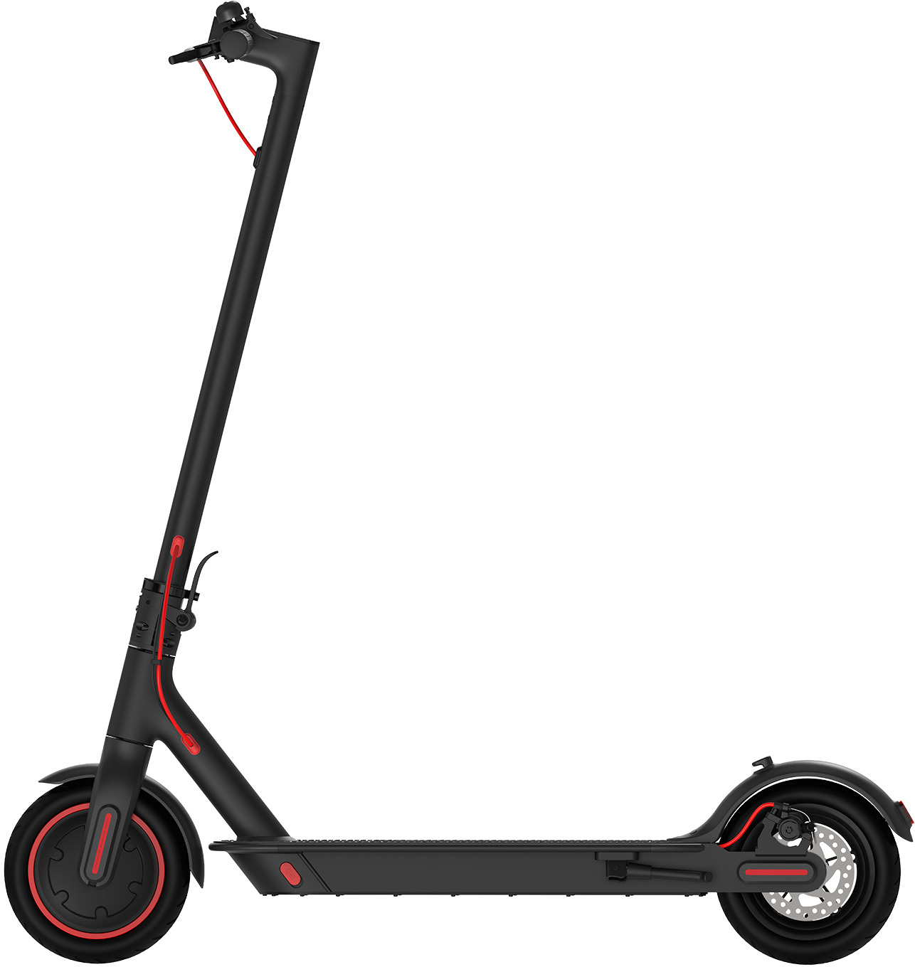 Xiaomi Mijia Electric Scooter (M365 Pro)