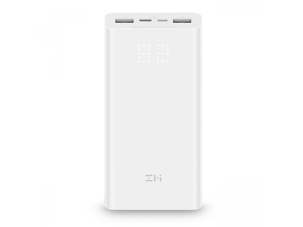 ZMI QB821 AURA Power Bank 20 000 mAh