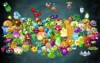 лучишие Android игр