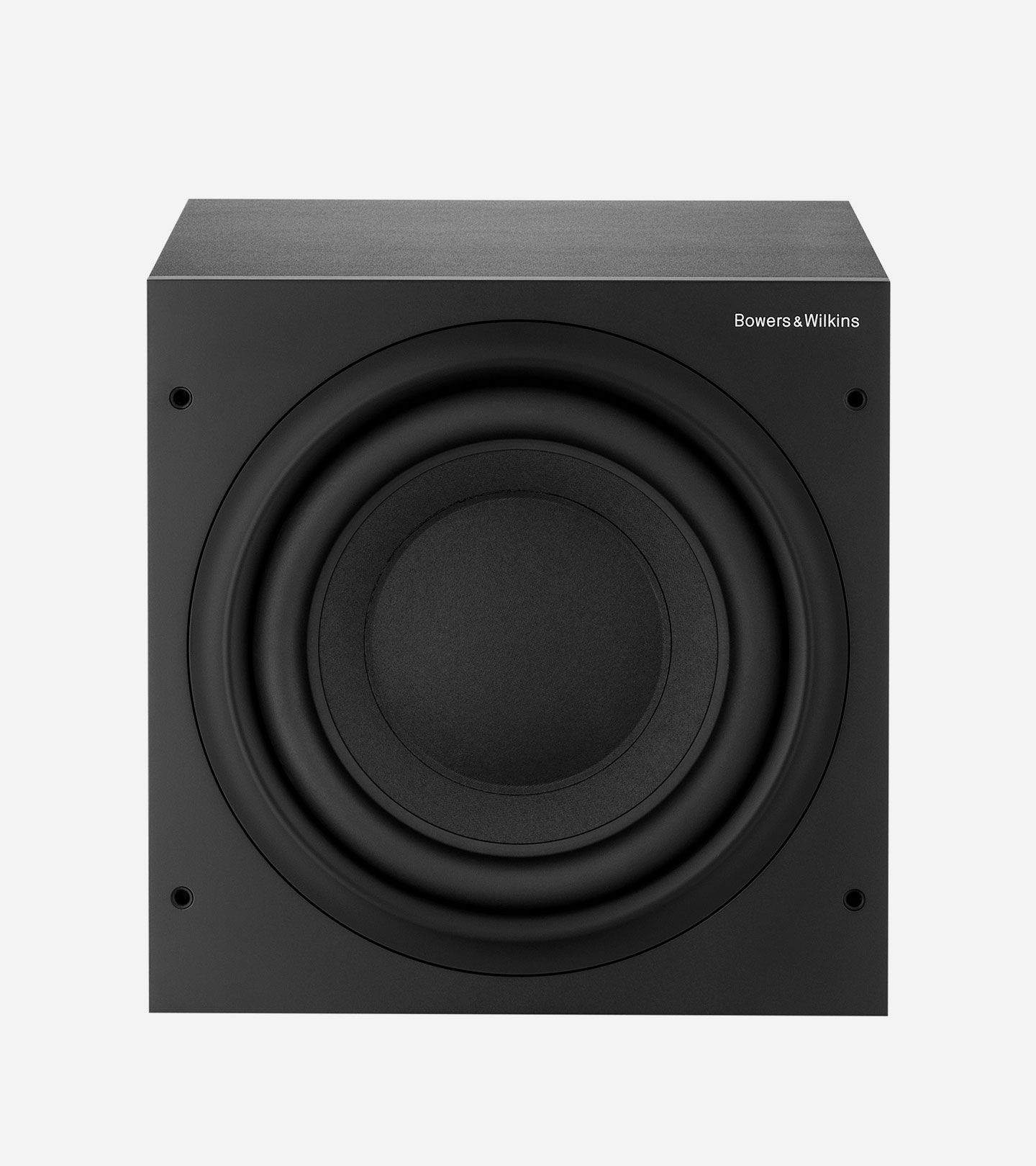 BOWERS&WILKINS ASW608