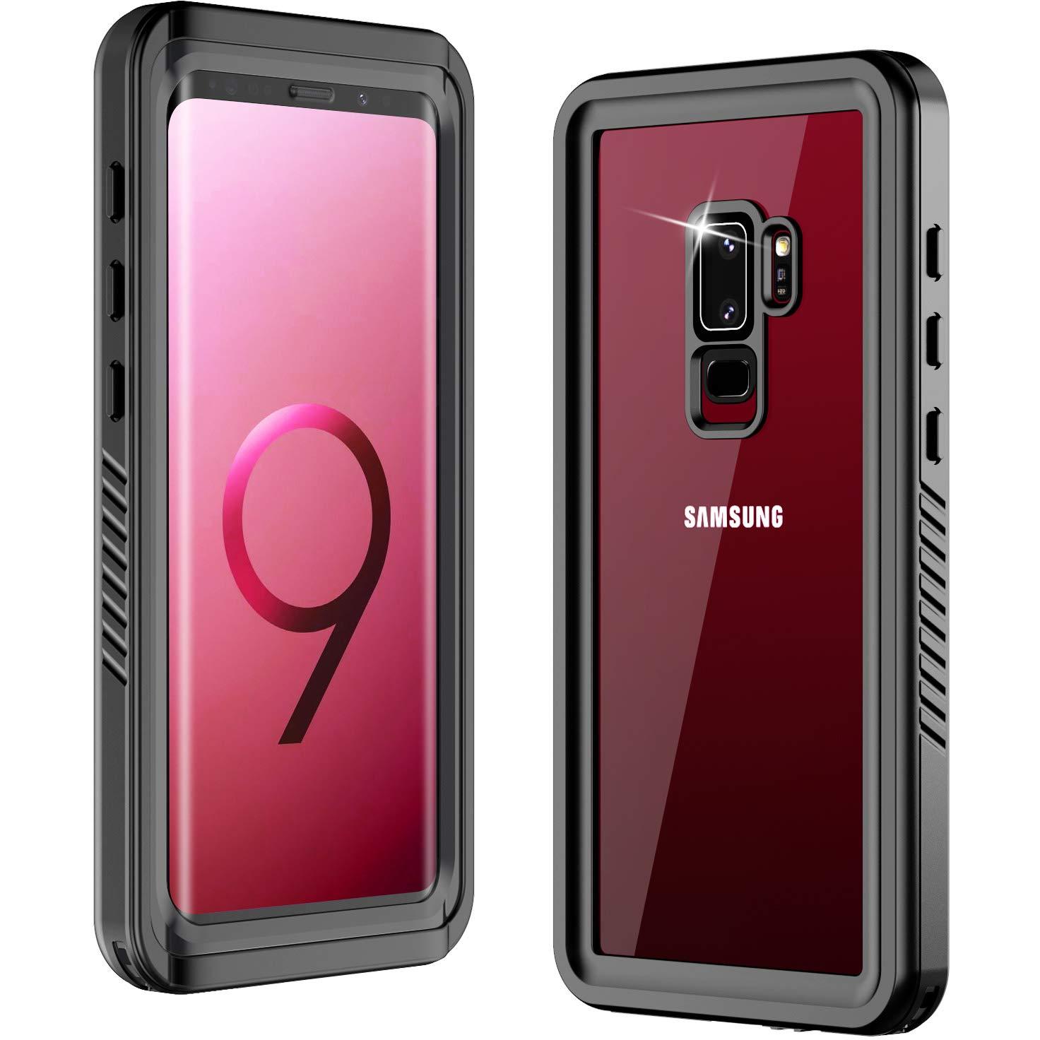 New Case 6.2