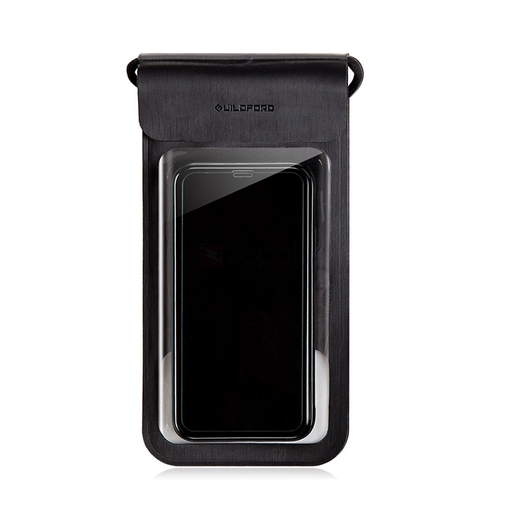 Xiaomi GUILFORD Mobile Waterproof Bag Black