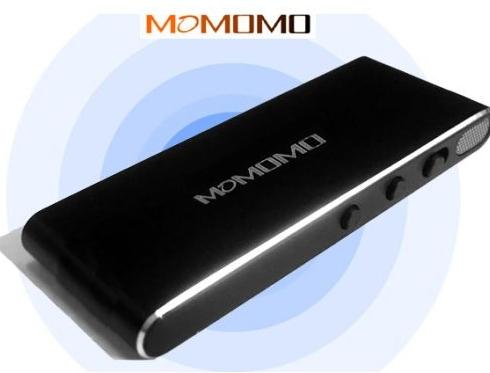 MOMOMO X20T/Q50
