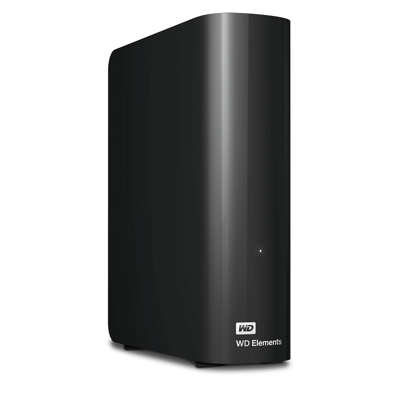 WD Elements Desktop 3TB