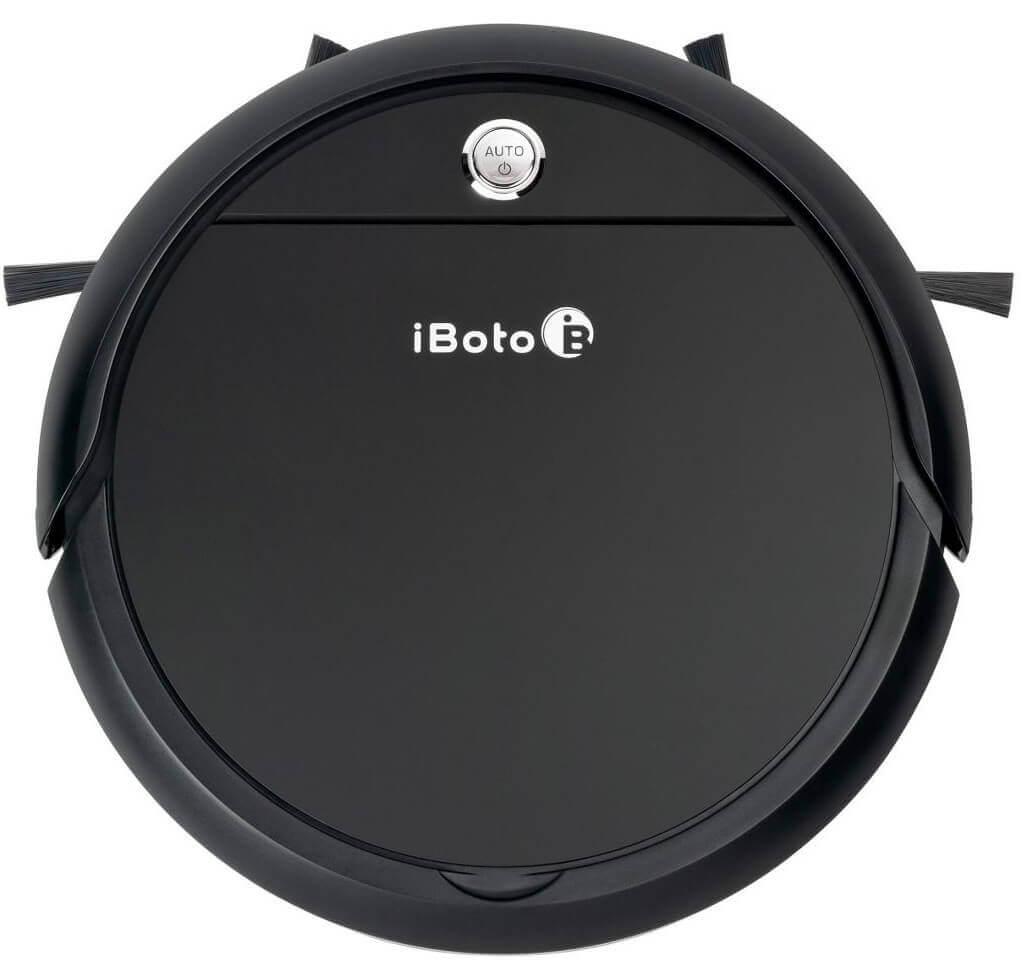 iBoto Aqua Х220G