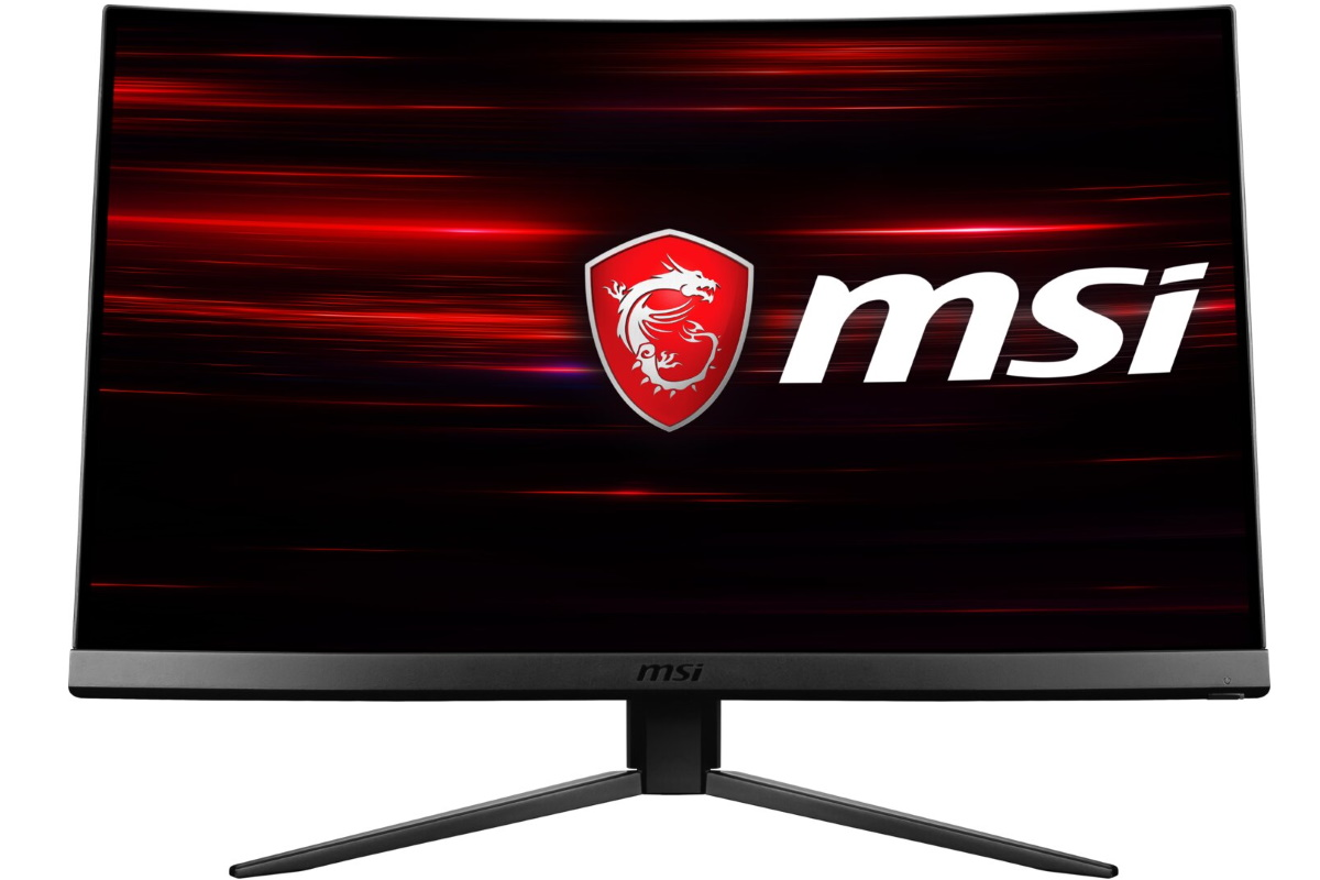 MSI Optix MAG271C