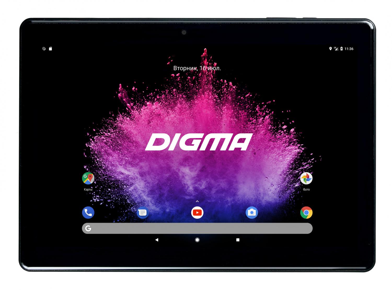 DIGMA Optima 1025N 4G