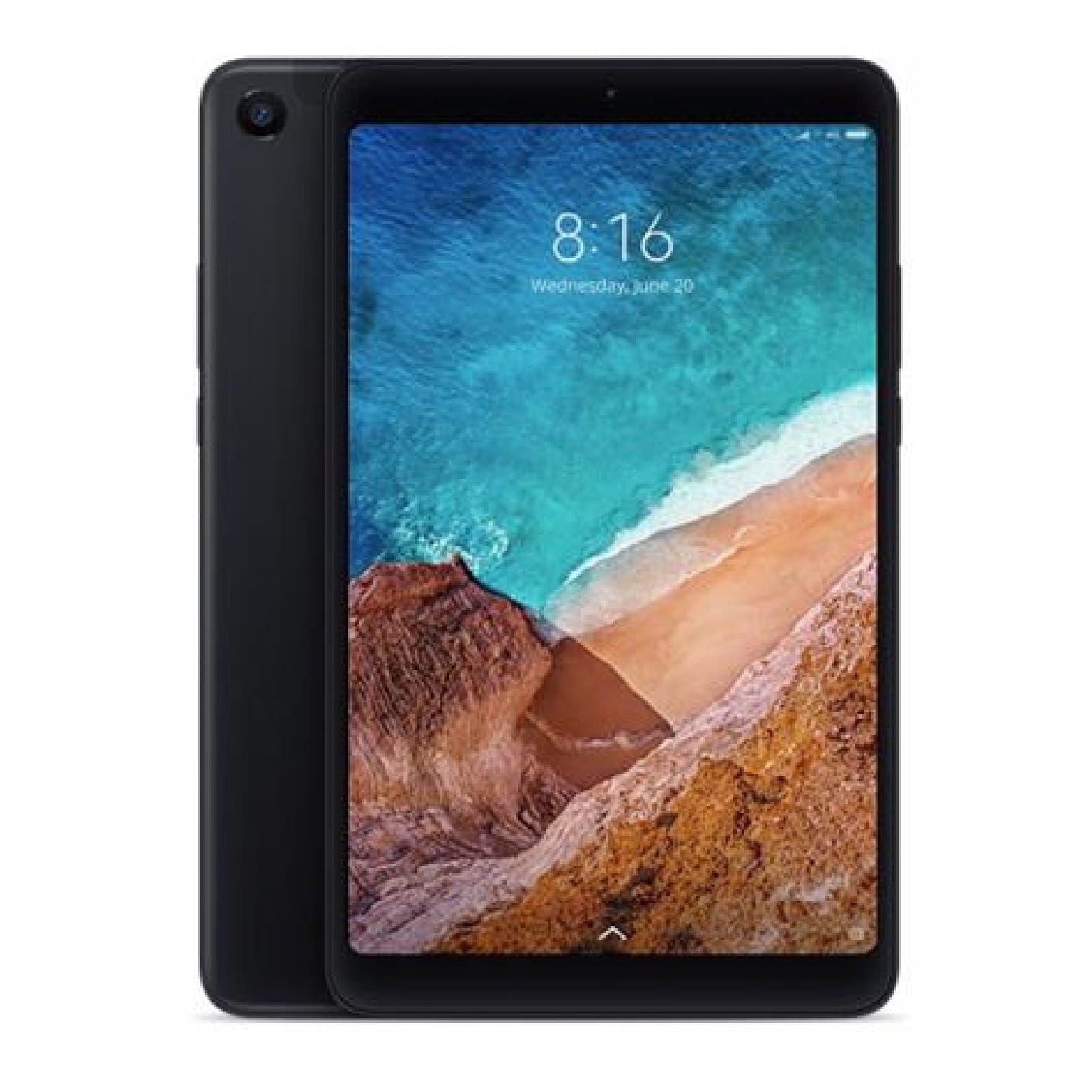 Xiaomi Mi Pad 4 32Gb