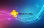 В PlayStation Plus будет по 4 бесплатных игры
