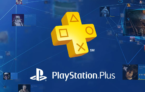PlayStation Plus ноябрь