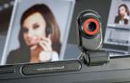 Лучшие программы для записи видео с веб камеры